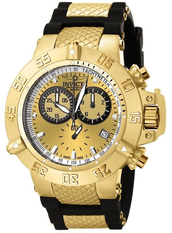 2015 Invicta watch Invicta watches