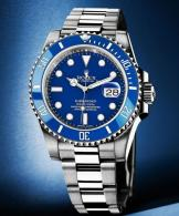 2015 rolex Watches best Rolex Watches
