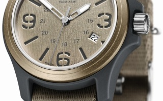 2015 army watches best army watch