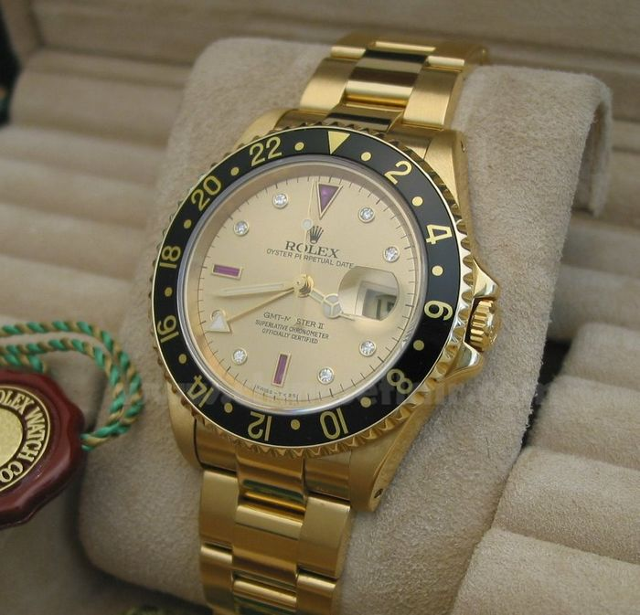 Gold Rolex watches 2015 Gold Rolex