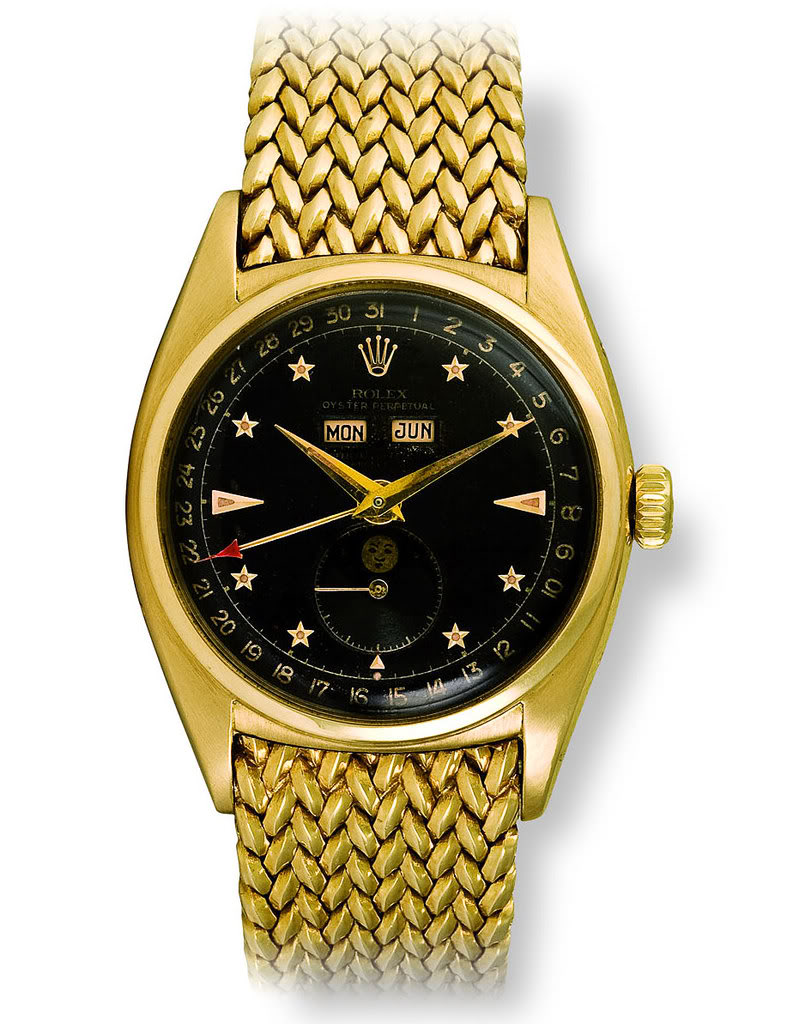 Golden Rolex watches mens watches 2015