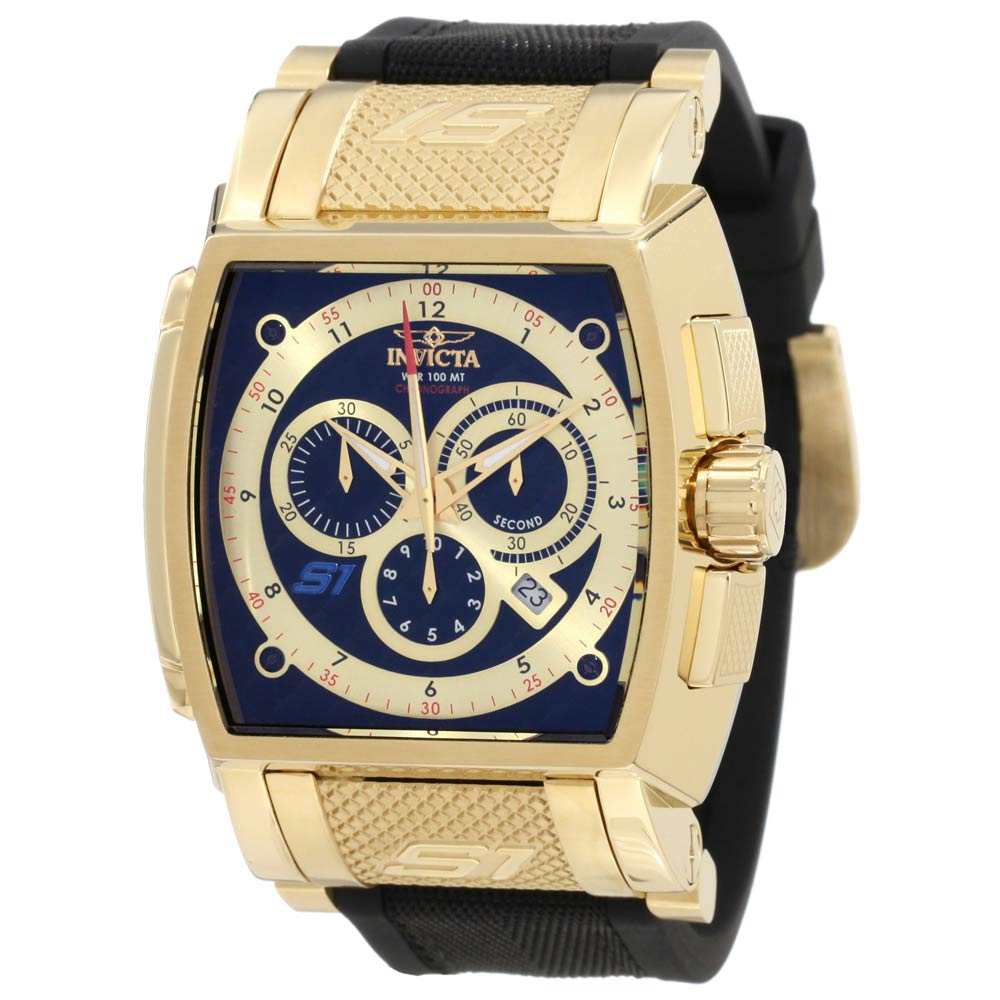 Invicta watches 2015 Invicta