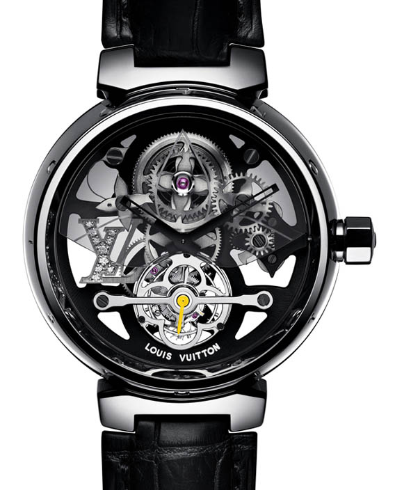 Louis Vuitton designer watches 2015 designer watches