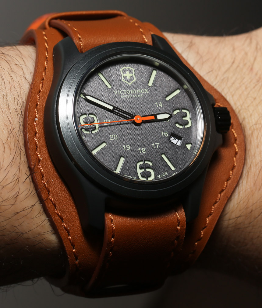 Swiss army watches 2015 army watches
