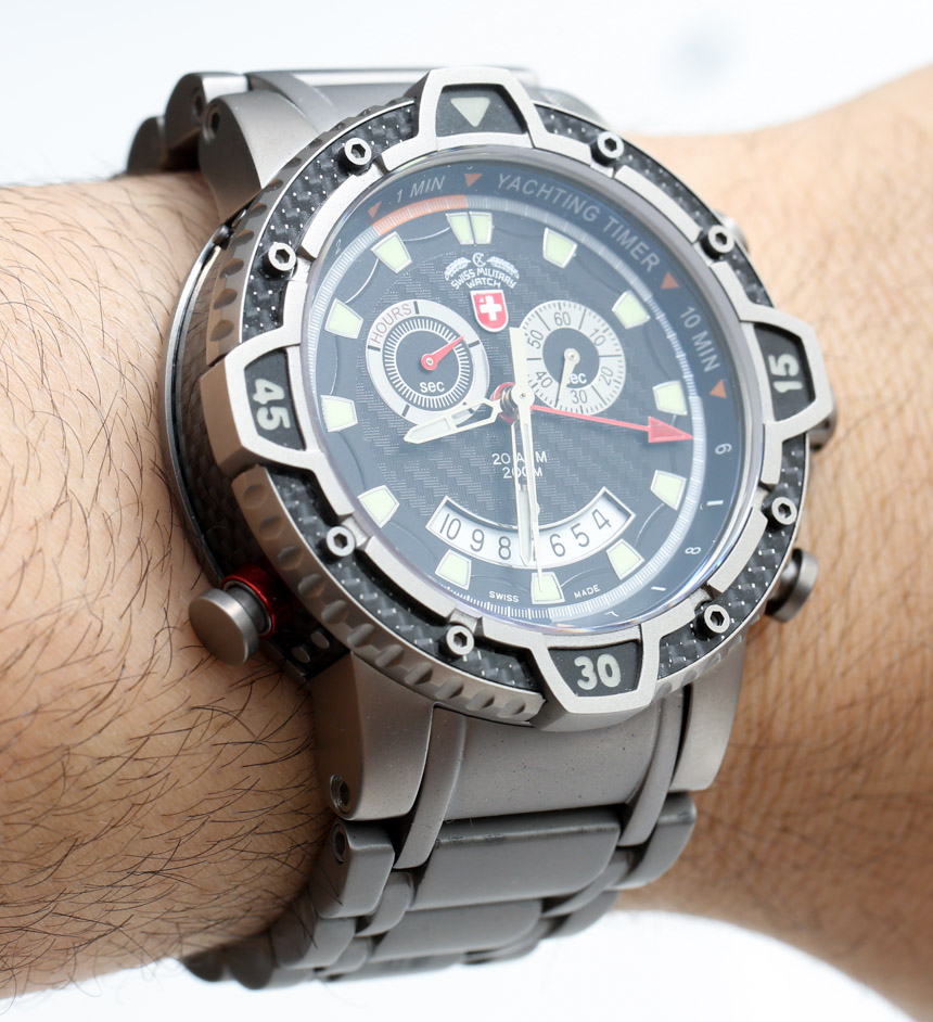 army watches 2015 swiss army watches