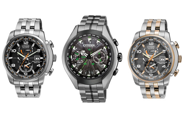 citizen watches 2015 citizen watch