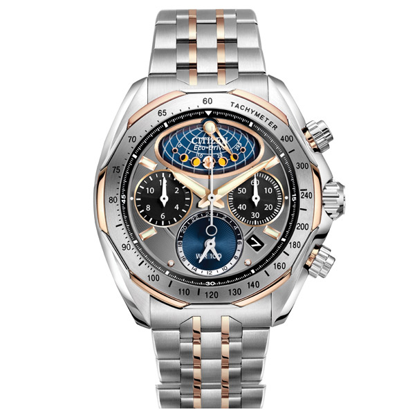 citizen mens watches 2015 humble watches