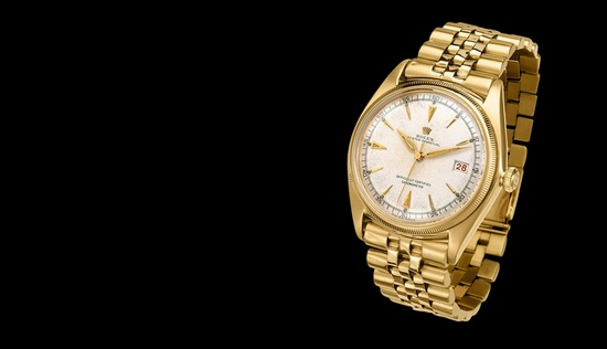gold Rolex Watches 2015 Rolex Watch