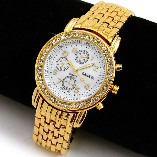 gold designer watches 2015 watches