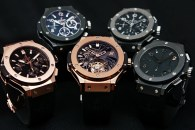hublot 2015 watch