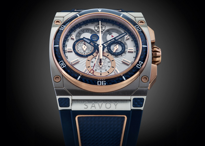 luxury watches 2015 amazon luxury watches