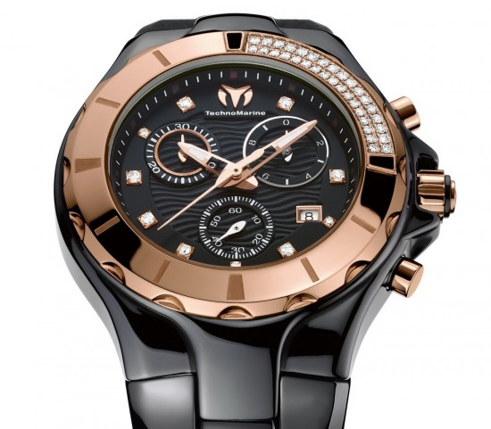 luxury watches 2015 mens luxury watches