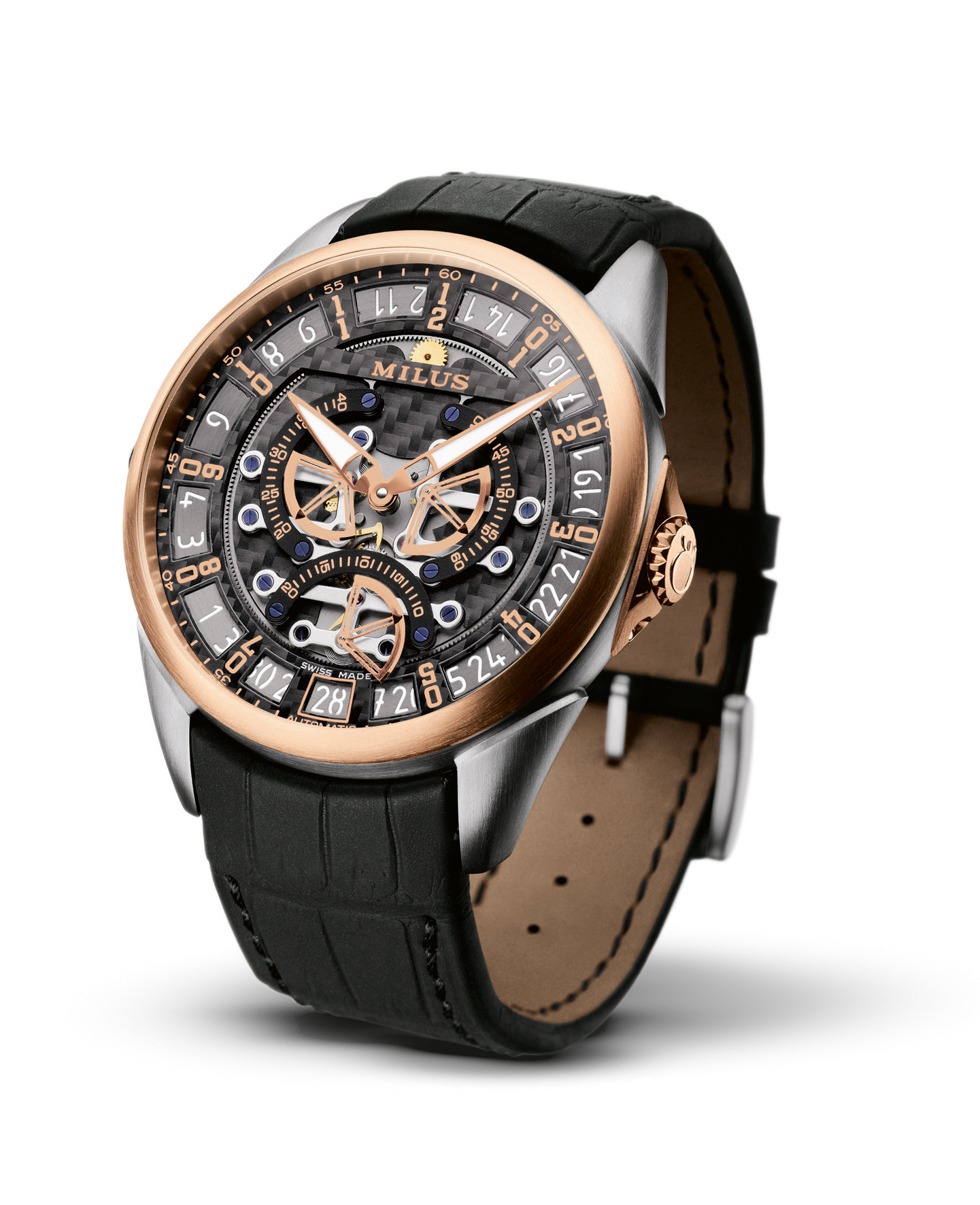 luxury watches 2015 skeleton luxury watches