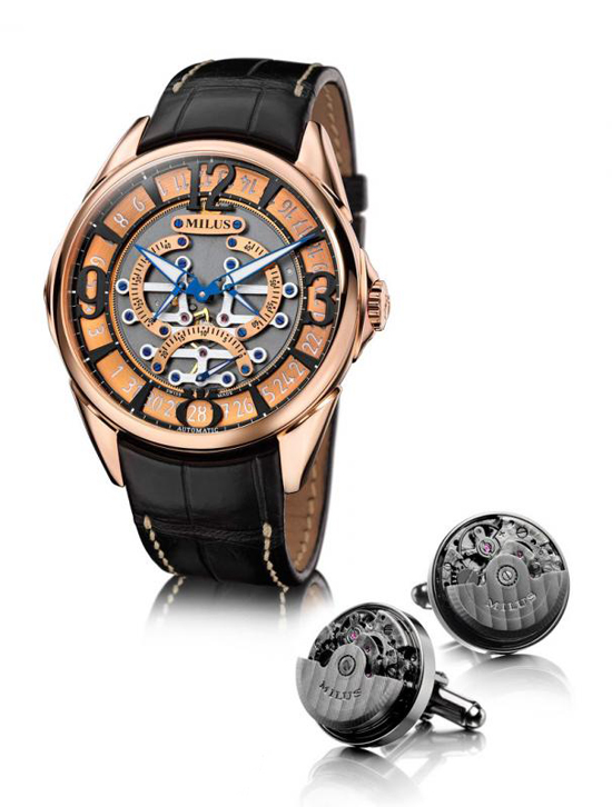 luxury watches for men 2015 luxury watches