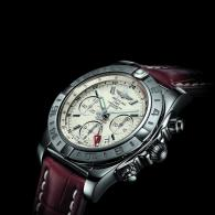 mens Swiss Watches best Swiss Watches 2015
