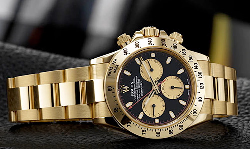 rolex gold watches 2015 Gold Rolex