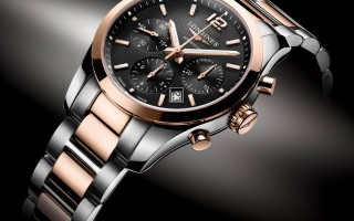 2015 longines watches