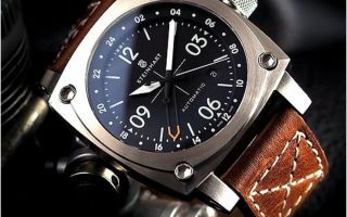 2015 watches for men