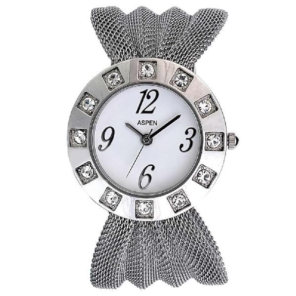 2015 watches for women