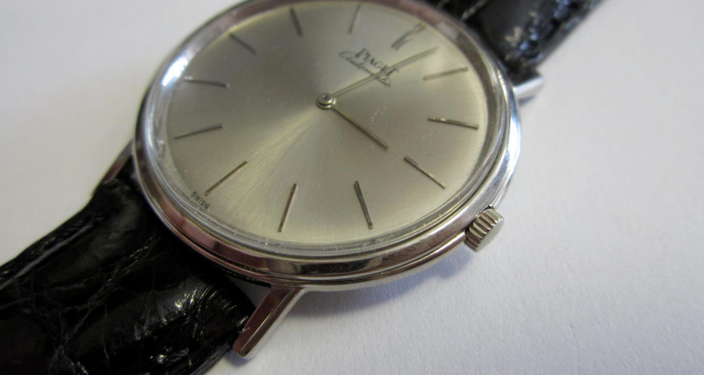 best antique watches humble watches antique mens watches