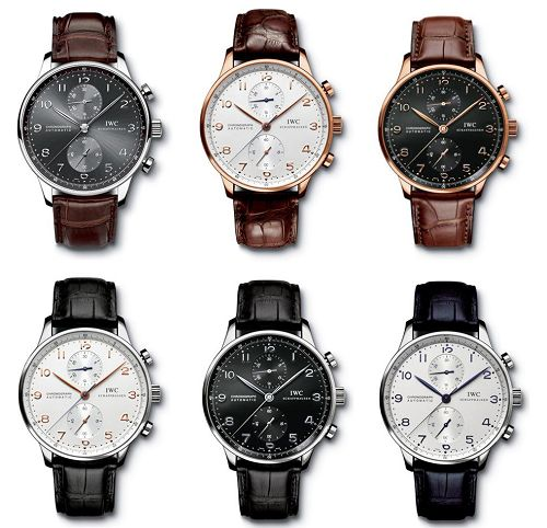 Swiss Watches For Men Price