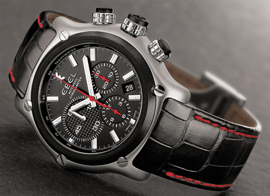 SPORT WATCHES PHOTO