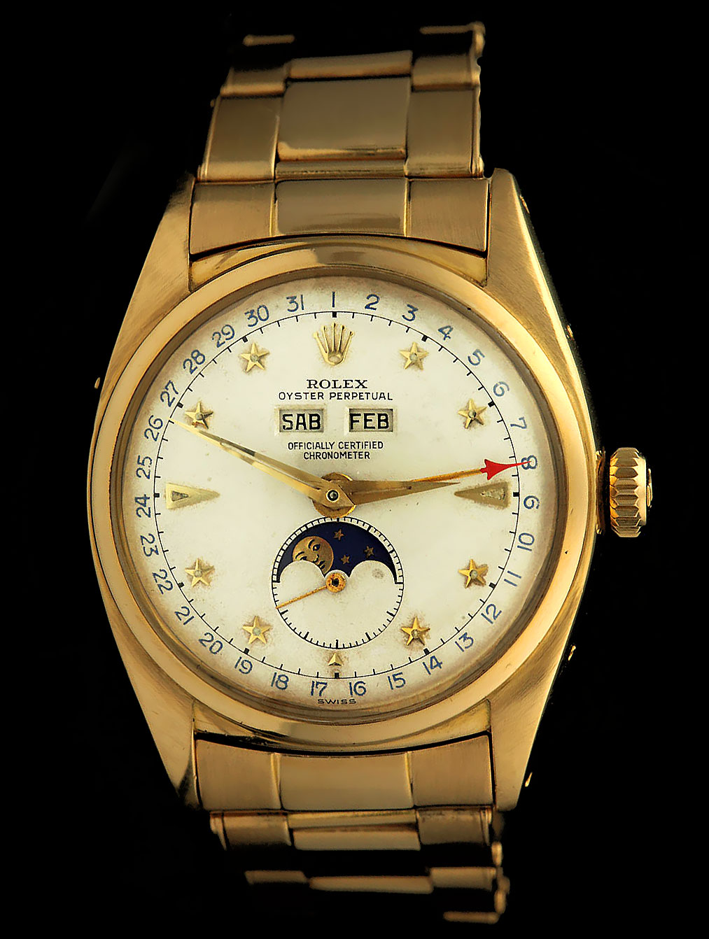 gold rolex watches 2015 humble watches gold rolex watches for men
