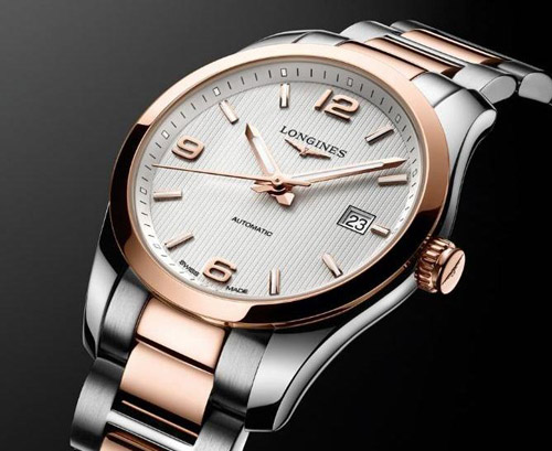 longines mens watches