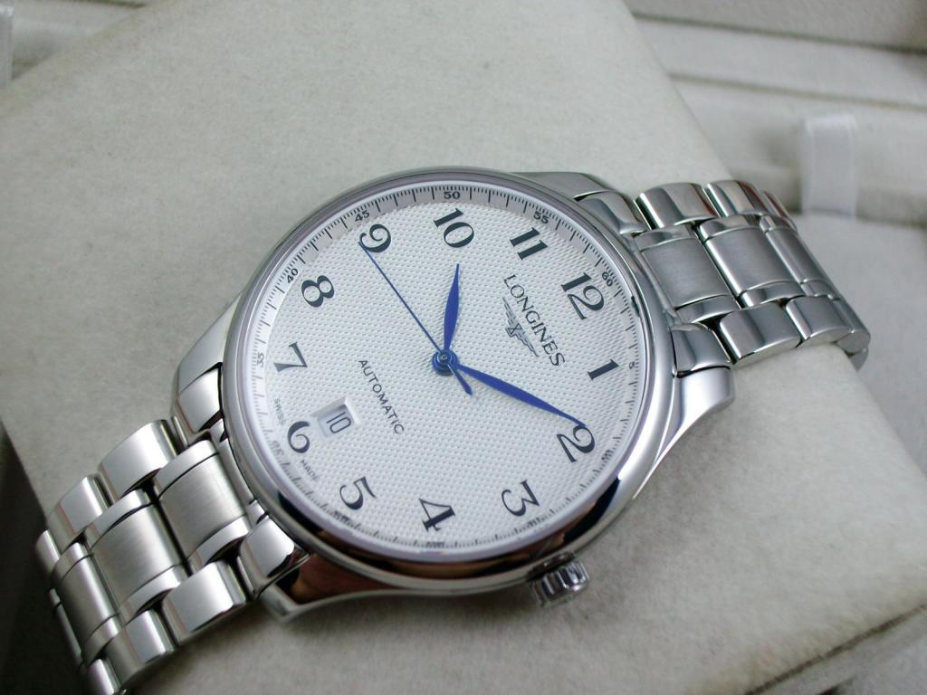 longines watches longines images