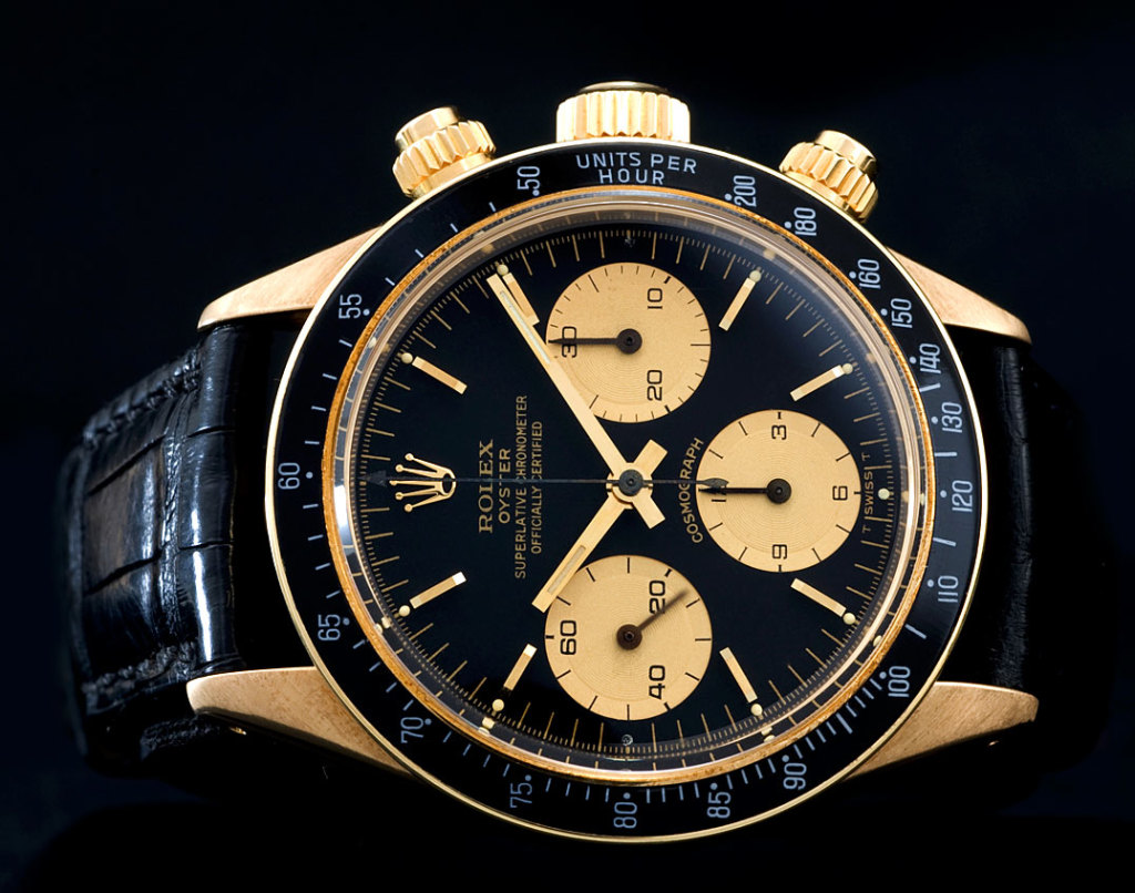 gold rolex watches 2015 humble watches
