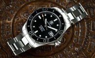 tag heuer mens watches