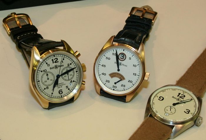 best vintage watches humble watches