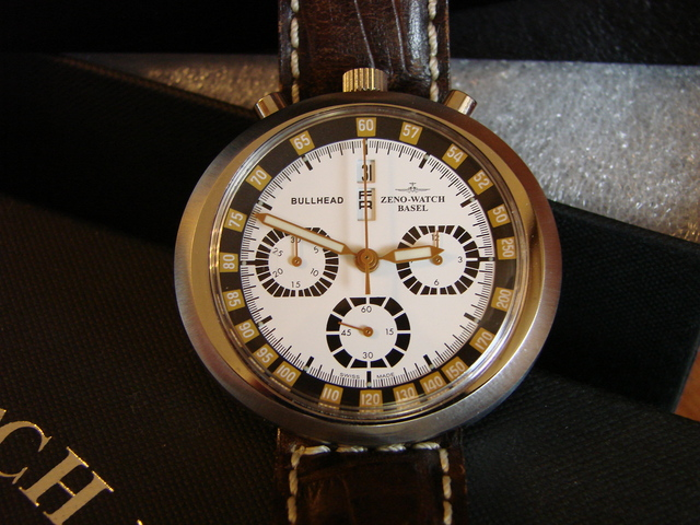 Best Vintage Watches Vintage Watches For Men