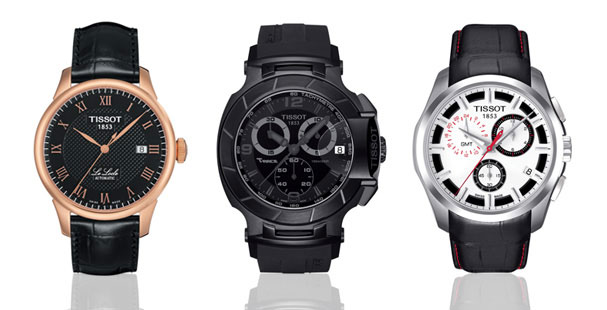 watches for men 2015
