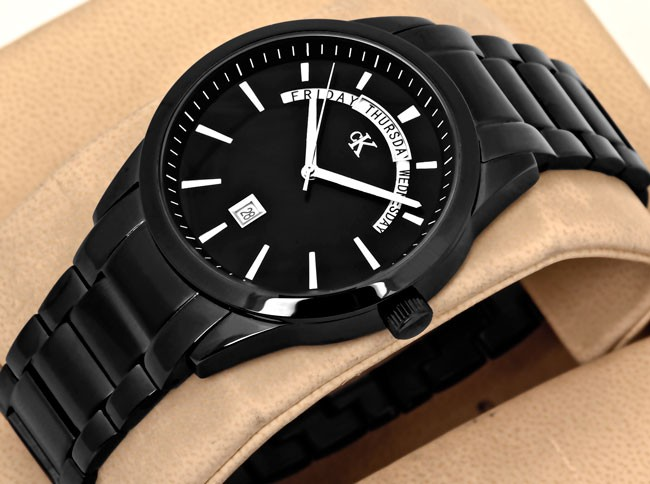 watches for men mens watches