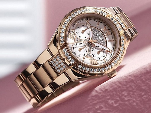 2015 watches for women humble watches for Watches for women