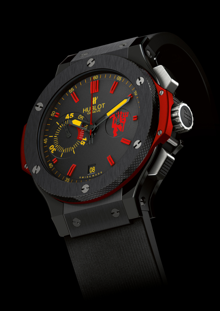 Hublot Watch Price >> Hublot 2015 Watches | Humble Watches