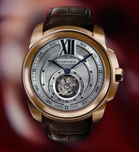 cartier watches 2015 humble watches cartier watches for men