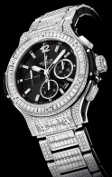 Hublot for women