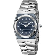 ladies Steel Watches