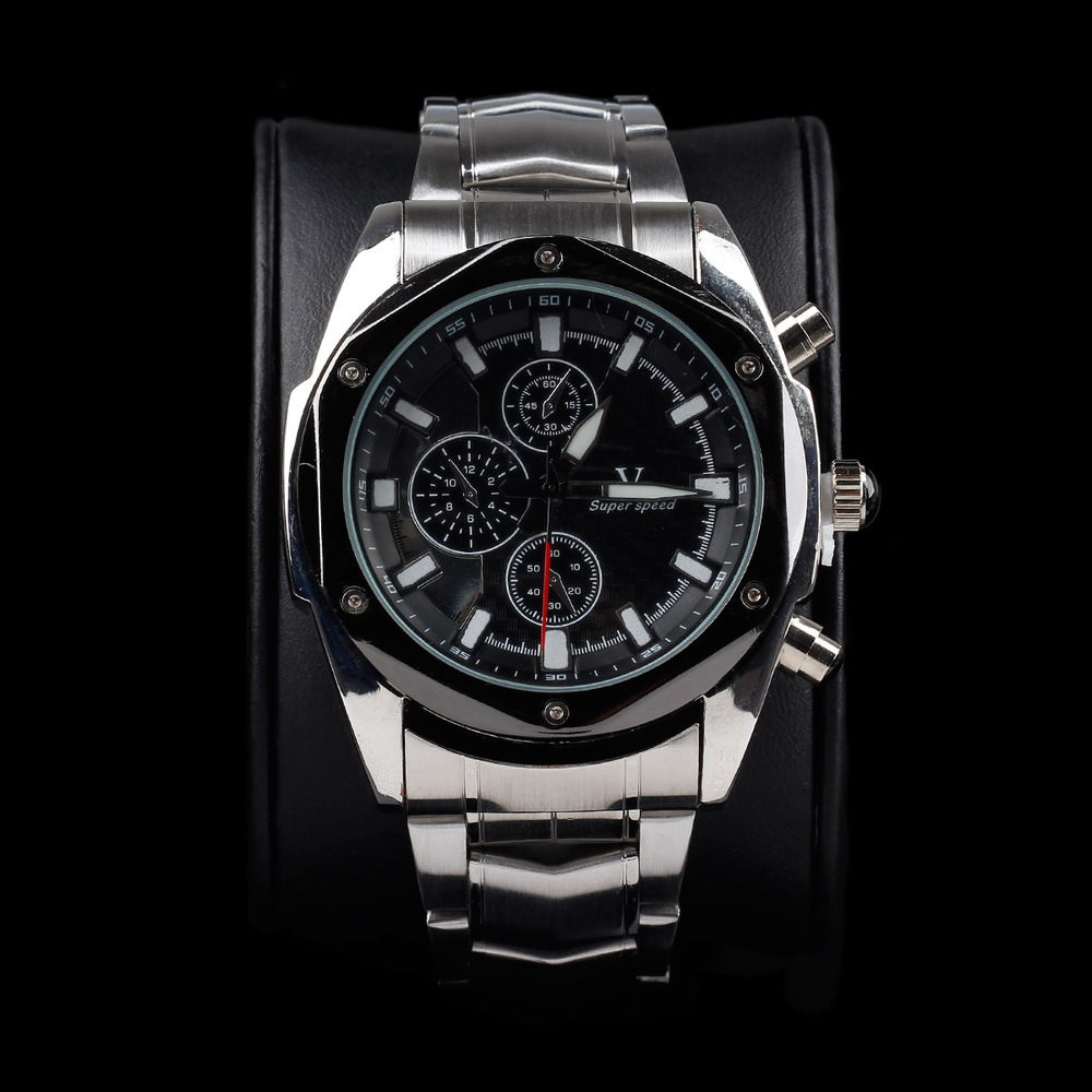 Luxurious Watches For Men