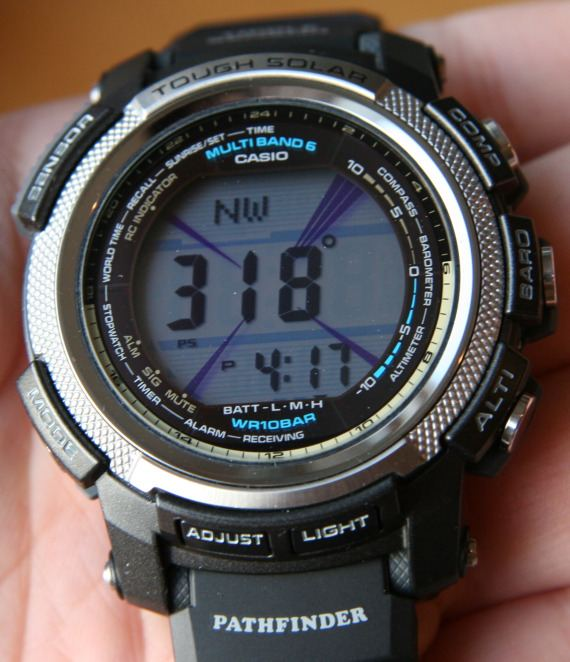 Compass Watches India 2015 Watches Casio India
