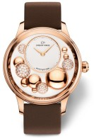 2015 ladies watches