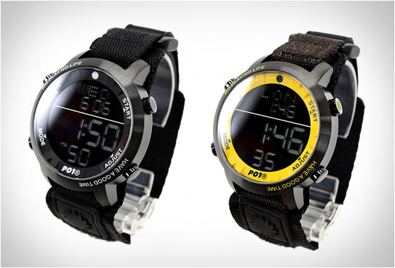 Digital Watches wallpapers