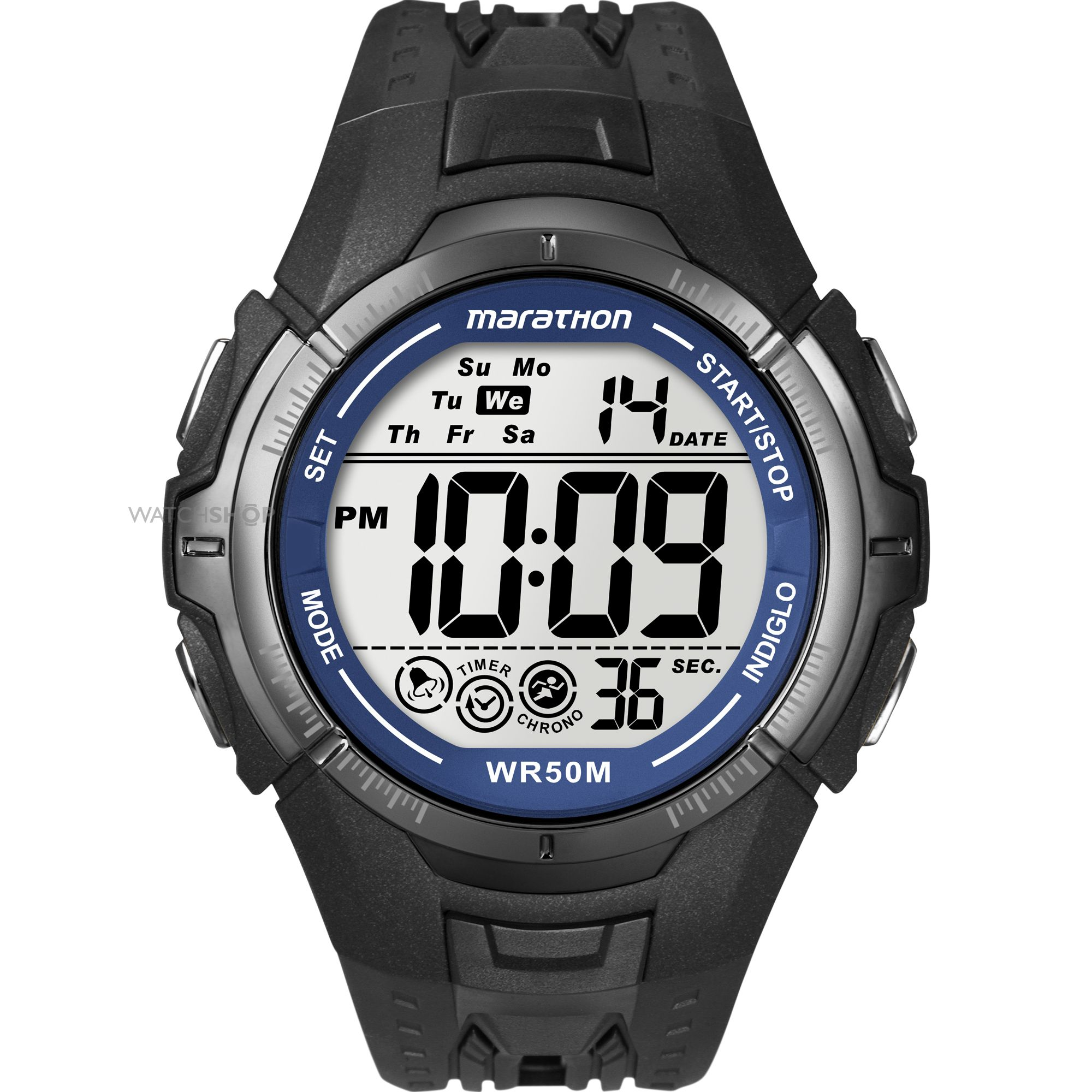 Digital watches 2015 humble watches for Watches digital
