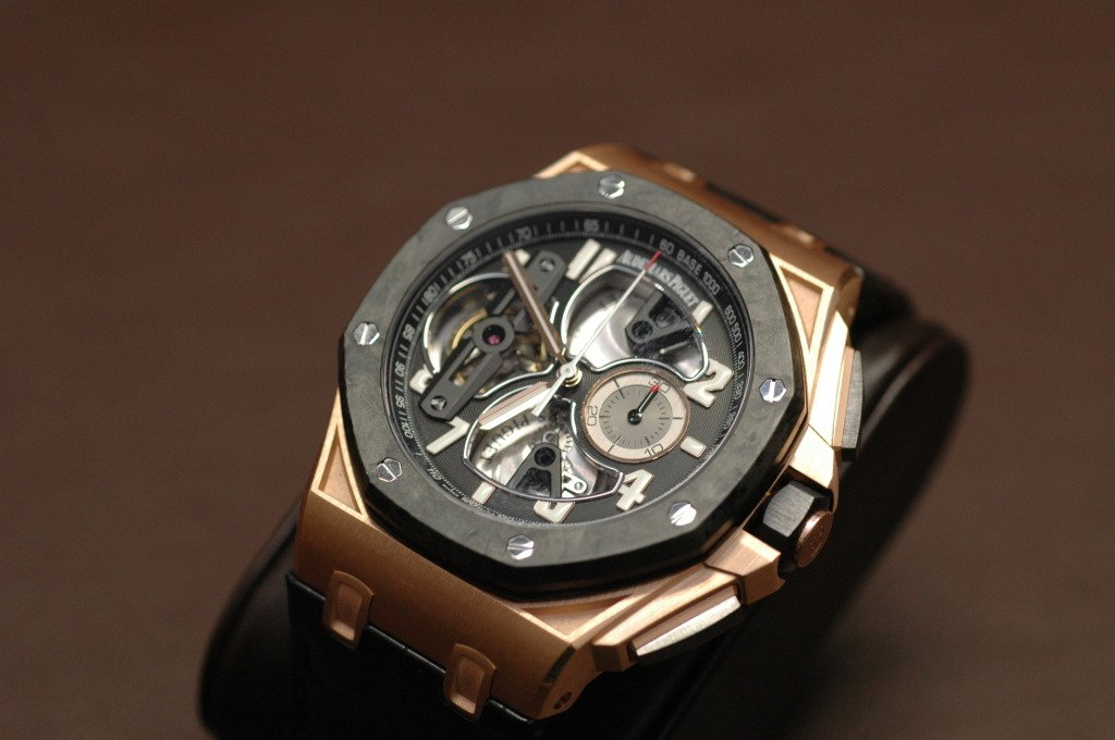 best fine watches brands best watchess 2017 luxury watches brands 2016 humble best luxury watches men