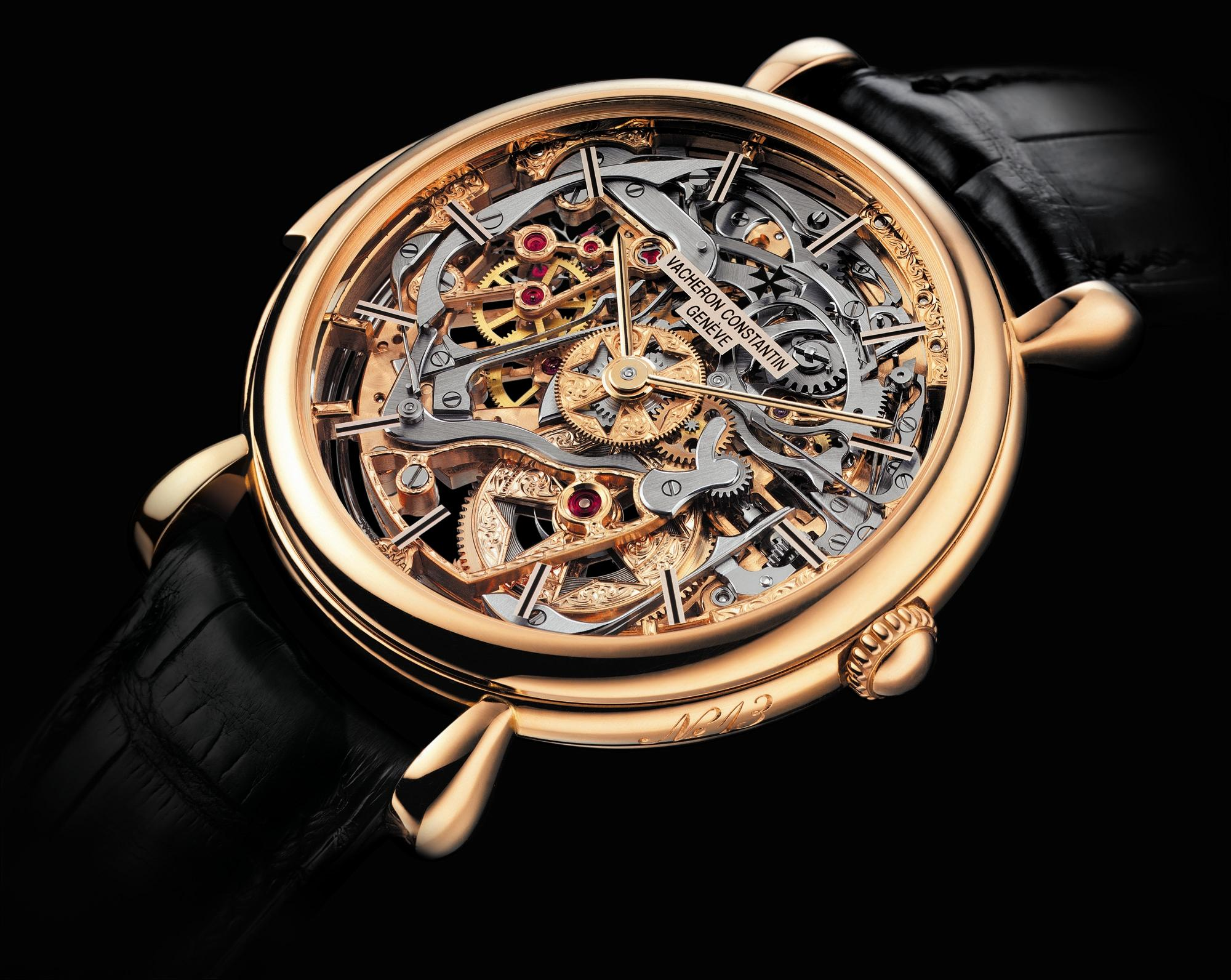Luxury watches brands 2015 humble watches for Watches brands for men