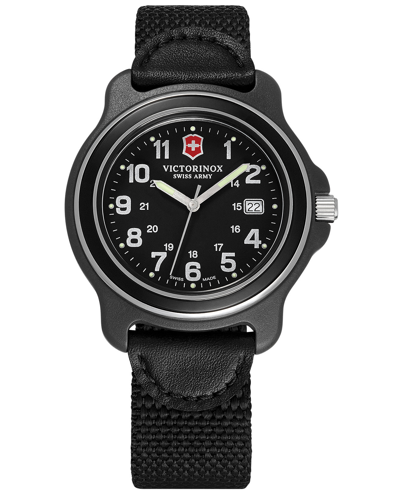 list of swiss made watches wiki