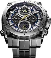 best bulova watches 2015