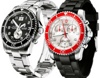 pricelist VICTORINOX watches